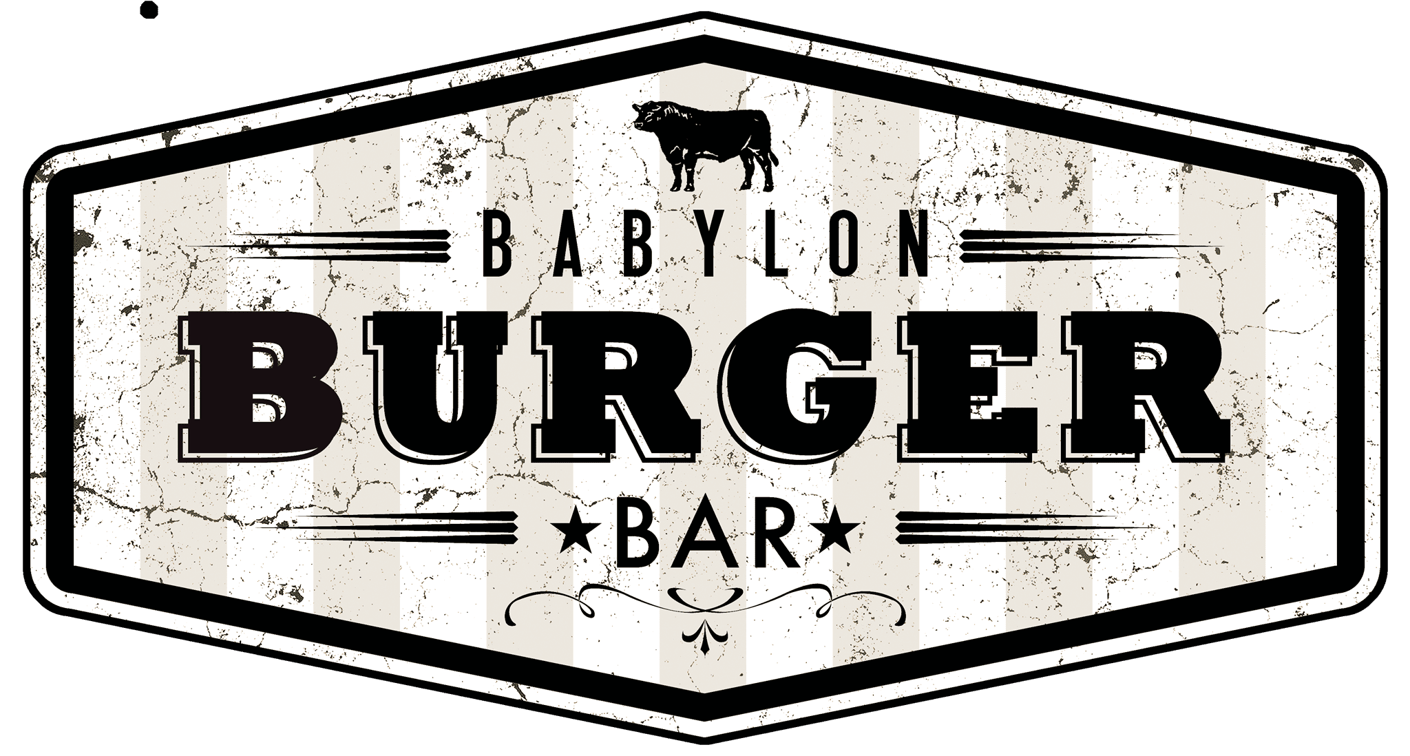 Babylon Burger Bar